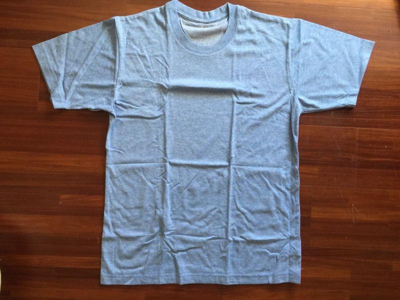 Saydow Dry 快乾T恤