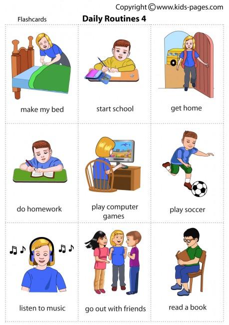 【免費教材】幼稚園生學習必備 5個英數學習網站 – PamaSmart