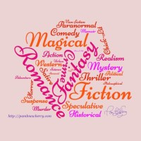 How_do_I_go_from_here_Genre_Word_Cloud_by_Pam