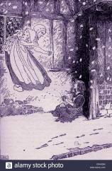 hans-christian-andersens-fairy-tale-the-little-match-girl-caption-ERH0DM