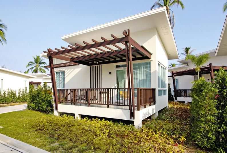 Kantary Beach Hotel  Villas & Suites Khaolak In Khao Lak