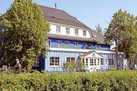 Ostseehotel HAUS ANTJE - Ahrenshoop - buchen bei DERTOUR