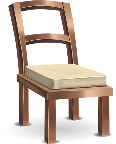 Remove the Empty Chair 2