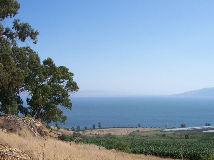 Galilee_MountOfBeatitudes_SermonOnTheMount_large
