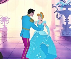 which-disney-prince-should-you-date-929783554-jan-29-2013-1-600x500
