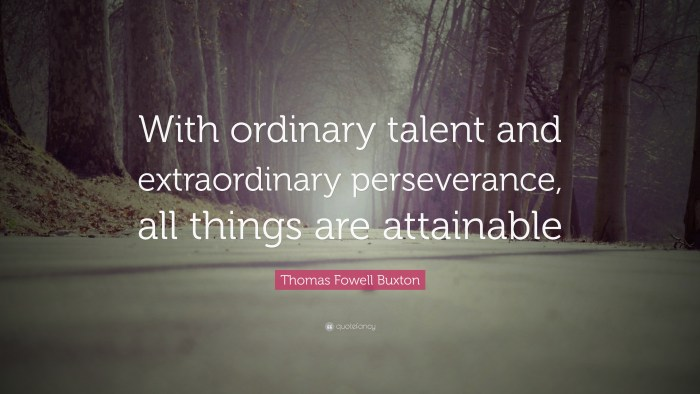 18738-thomas-fowell-buxton-quote-with-ordinary-talent-and-extraordinary