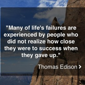 Motivation-Picture-Quote-Dont-Give-Up