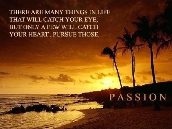 passion-quote-1