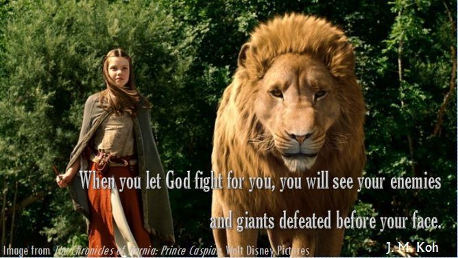 lucy-and-aslan-1
