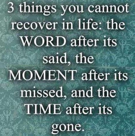 Fascinating-Time-Quotes-And-Sayings