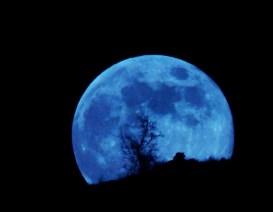 moon_8-31-2012_Priya_Kumar_Muscat_Masqat_Oman