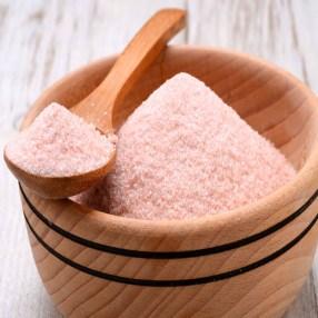 Pink-Himalayan-Salt-736
