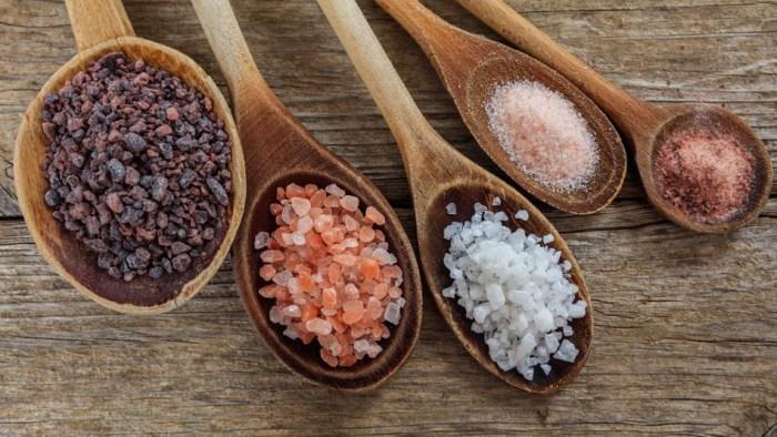 Types-Of-Salt-FI