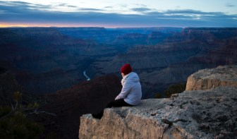 alone-beautiful-view-cliff-954299 (1)