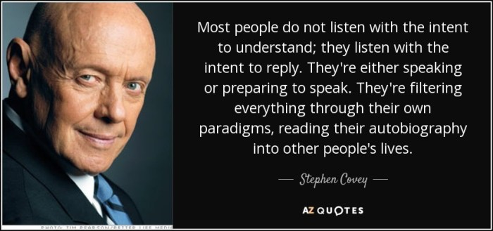 quote-most-people-do-not-listen-with-the-intent-to-understand-they-listen-with-the-intent-stephen-covey-69-28-87