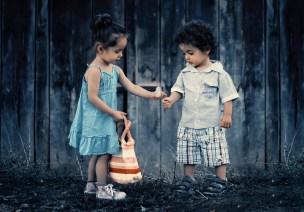 baby-children-cute-264109 (1)