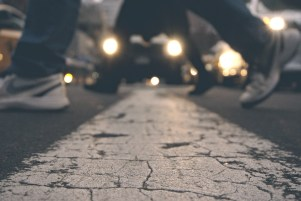 action-adult-asphalt-343469