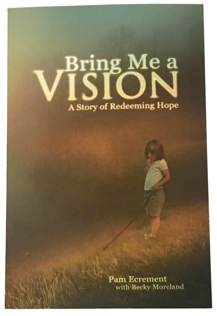 Bring Me a Vision