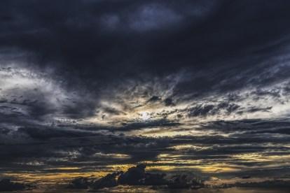atmosphere-beautiful-cloudburst-531318