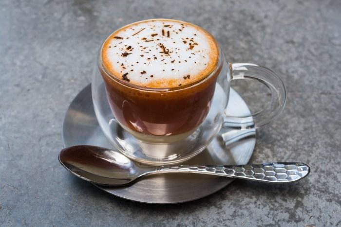 beverage-caffeine-cappuccino-162947 (1)