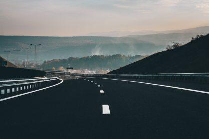asphalt-empty-lanes-1321807
