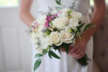 beautiful-bloom-blooming-540522