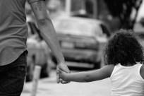 blurred-background-cars-child-1301498