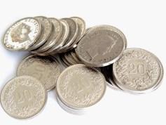 cash-change-coins-50714