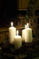 advent-advent-wreath-burn-278624