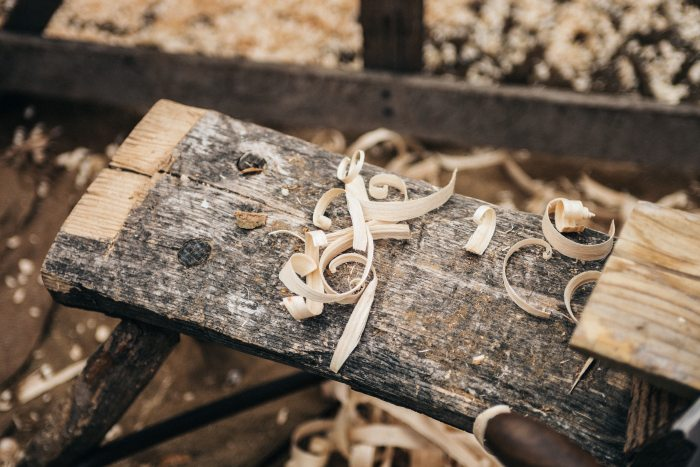 arts-and-crafts-carpenter-carpentry-175709