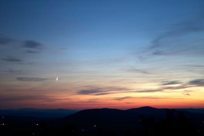 dusk-sky-sunset-8993