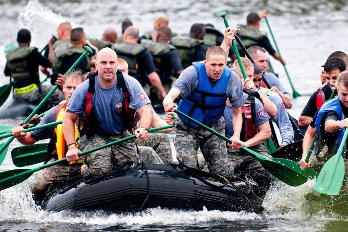 boat-competition-exercise-39621