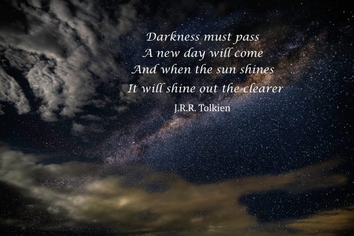 4k-wallpaper-astronomy-constellation-1229042