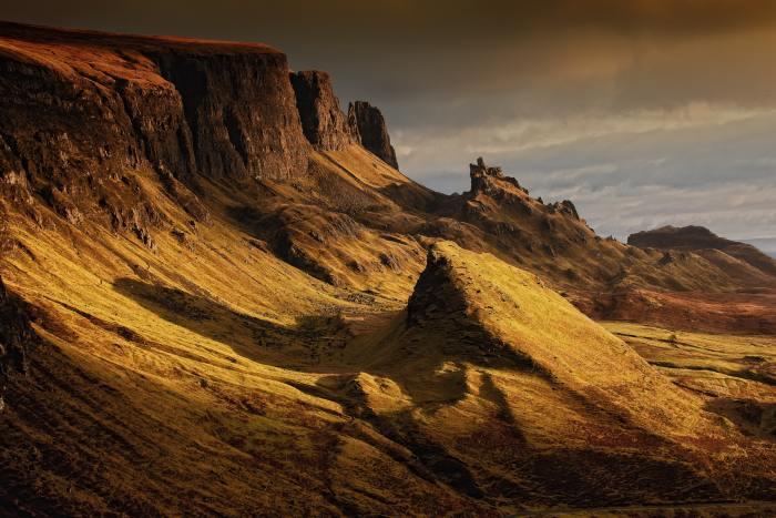 highlands-highlands-and-islands-isle-of-skye-45888