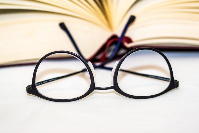 accessory-blur-book-290043