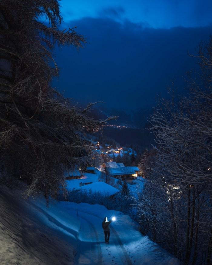 beautiful-blue-cabins-2011367