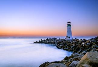 beach-dawn-desktop-backgrounds-1532771