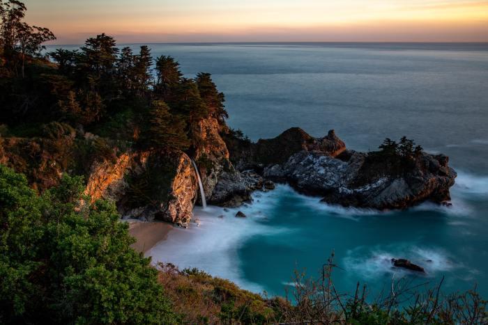 beach-beautiful-landscape-dawn-2215407