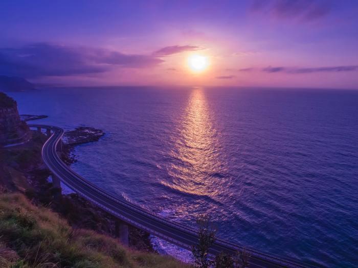 background-beach-beautiful-1076429