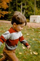 photo-of-toddler-running-on-grass-3075061