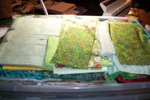 jaredfabric-green