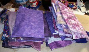 jaredfabric-purple
