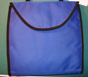 dw0421 bag