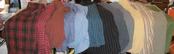 shirts0601