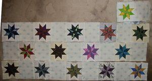 stars-15