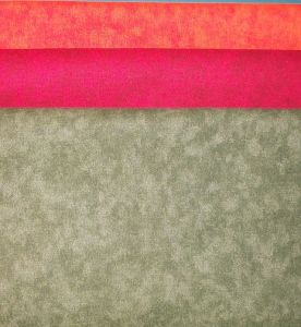 DP9-fabric