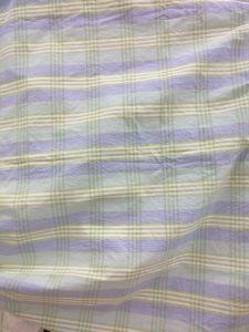 sheetset