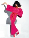 Crystal-Reen-Vogue-México-02-560x726