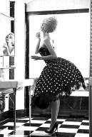 V-Magazine-Zahia- Dehar4