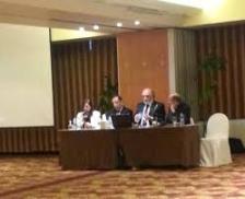 pamela-chrabieh-conference-11